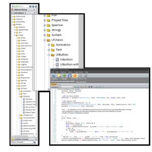 12_codebibliothek